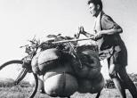 vietnamese-cargo-bike